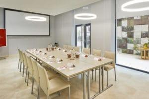 marseille-salle-restaurant