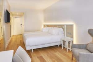 marseille-chambre-hotel
