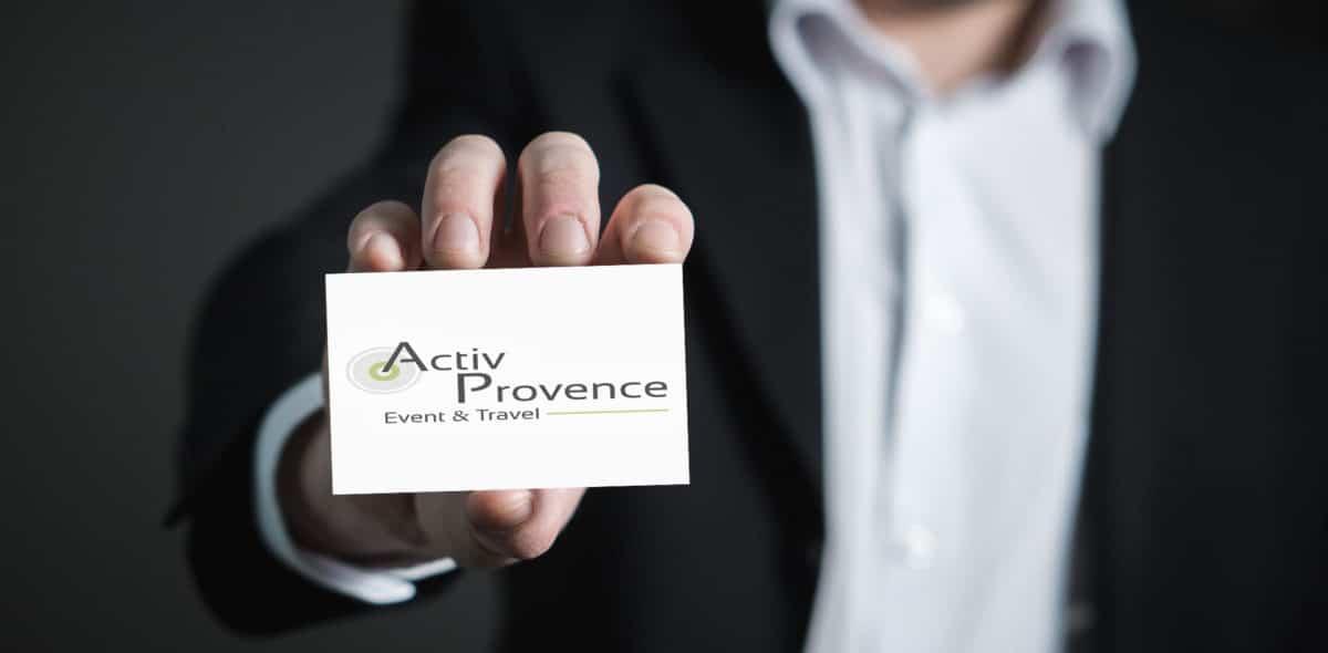 image carte activ provence