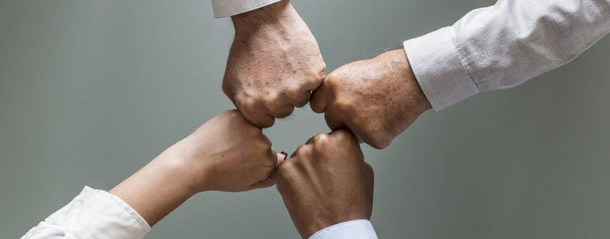 cohesion-d-equipe-et-partenariat