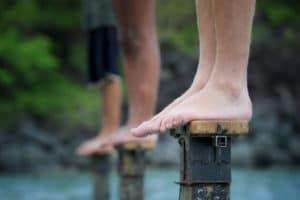 pieds-et-poteau-teambuilding