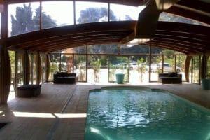 piscine-couverte-pack-plage