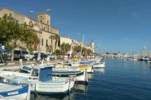 petit-port-en-provence