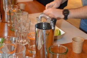 preparation-de-cocktail