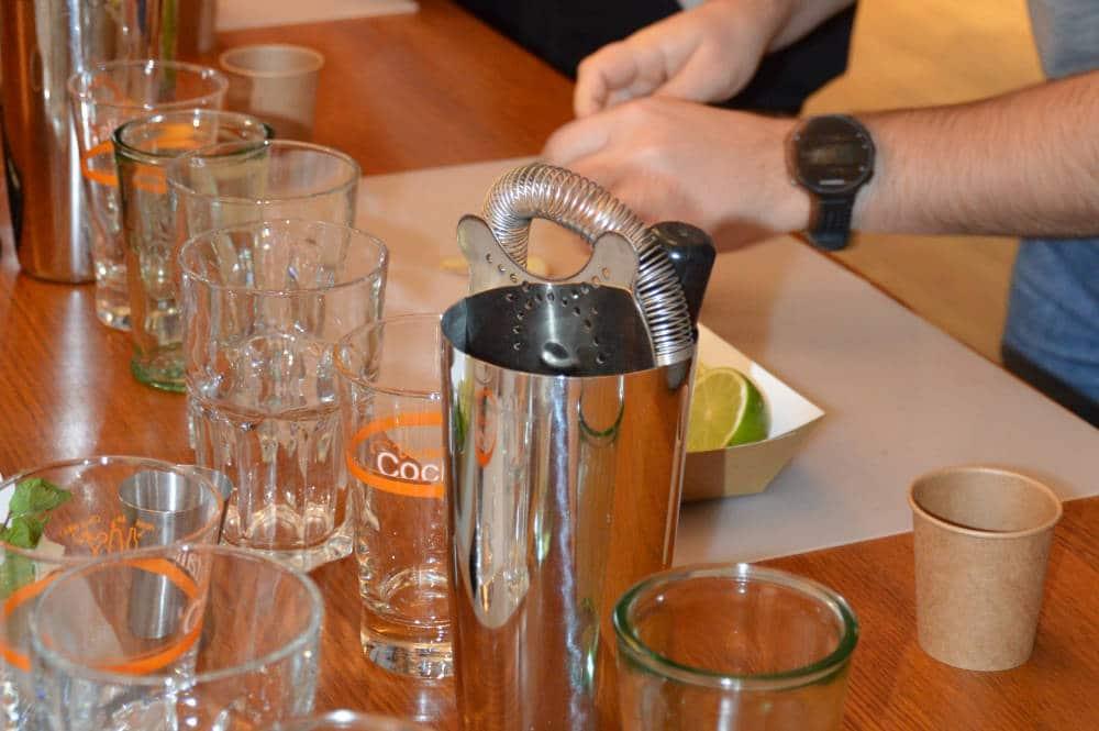 preparation-de-cocktails