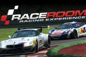raceroom-jeu-realite-virtuelle