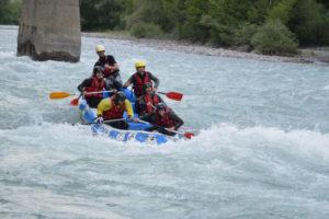 rafting-sur-la-durance