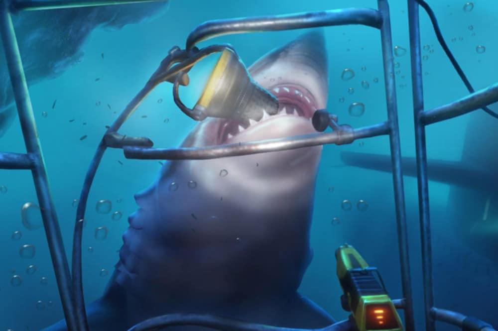 realite-virtuelle-requin