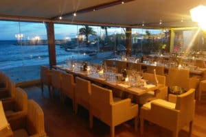 diner-cannes-croisette