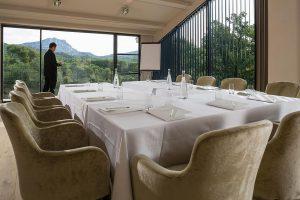 Séminaire à AIX En Provence pour réunis et activité entreprise