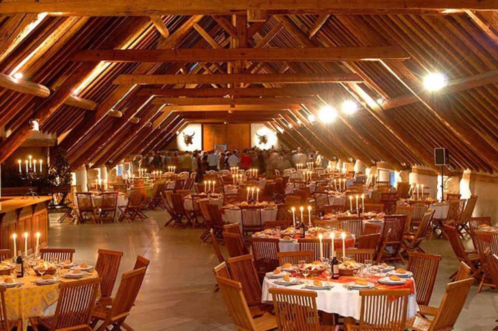 salle-diner-gala