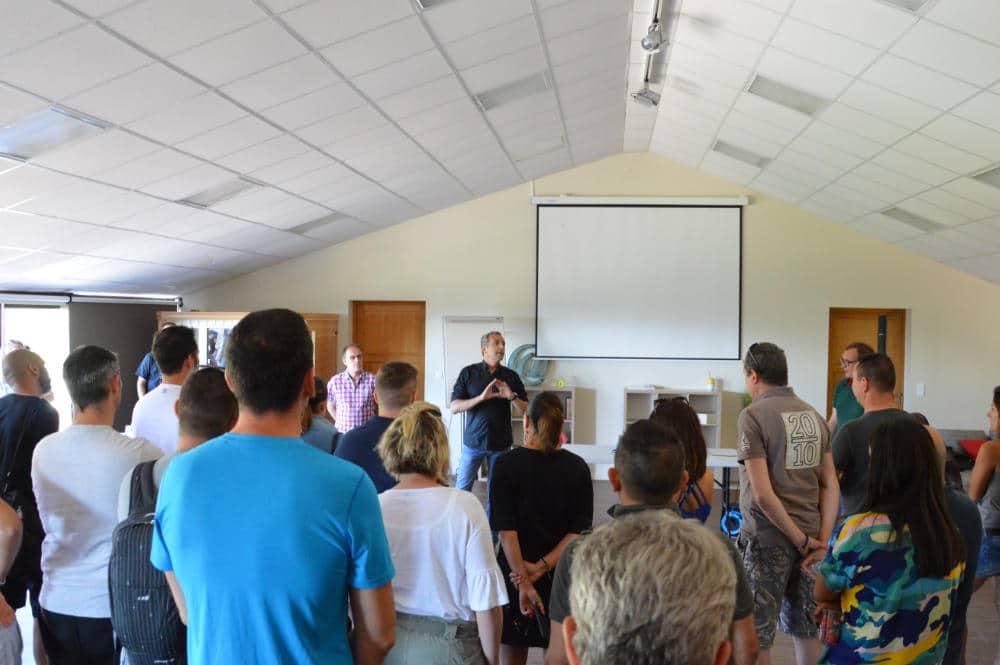 salle-workshop-reunion