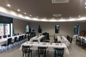 salle-reunion-provence-verte