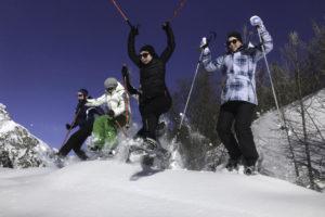 sejour-alpes-du-sud-hiver