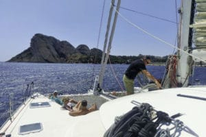 sejour-clients-catamaran