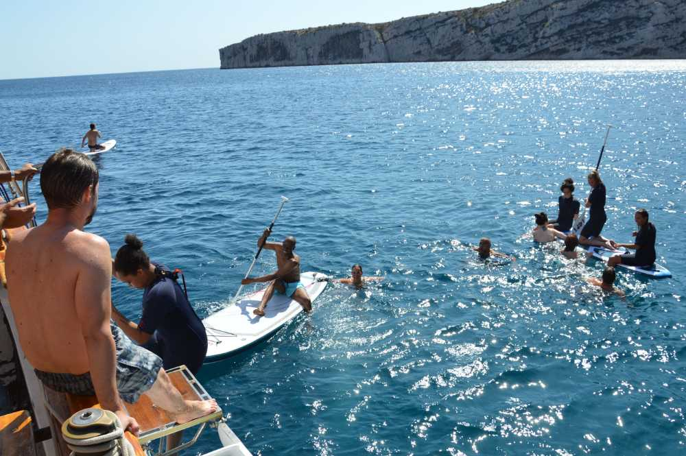 seminiare-sportif-paddle