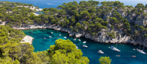 séminaire-cassis-marseille-parc-national-calanques