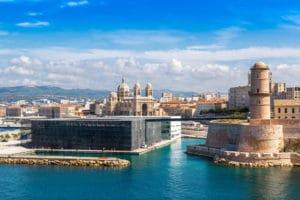 Séminaire à Marseille réunion et séminaire entreprise à marseille