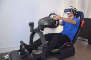 installation-jeu-vr-racing