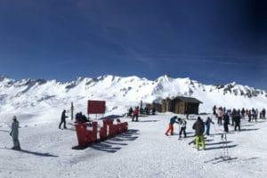 ski-alpin-savoie