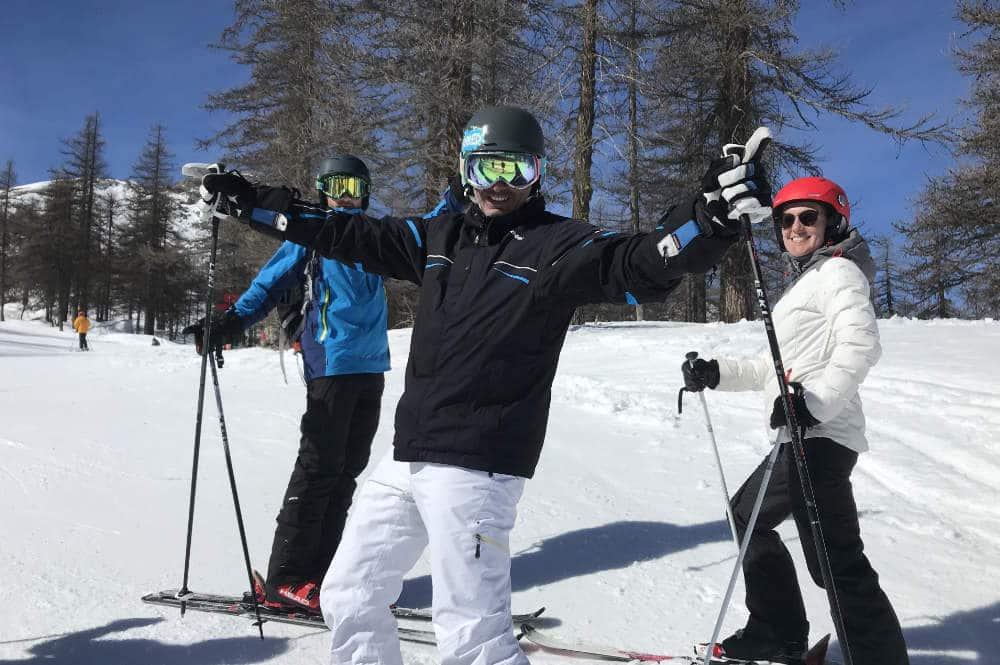 skieurs-groupe-entreprise