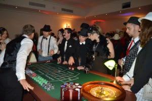 soiree-casino-aix-marseille