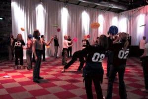 soiree-cirque-jonglage