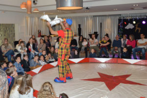 soiree-cirque-spectacle