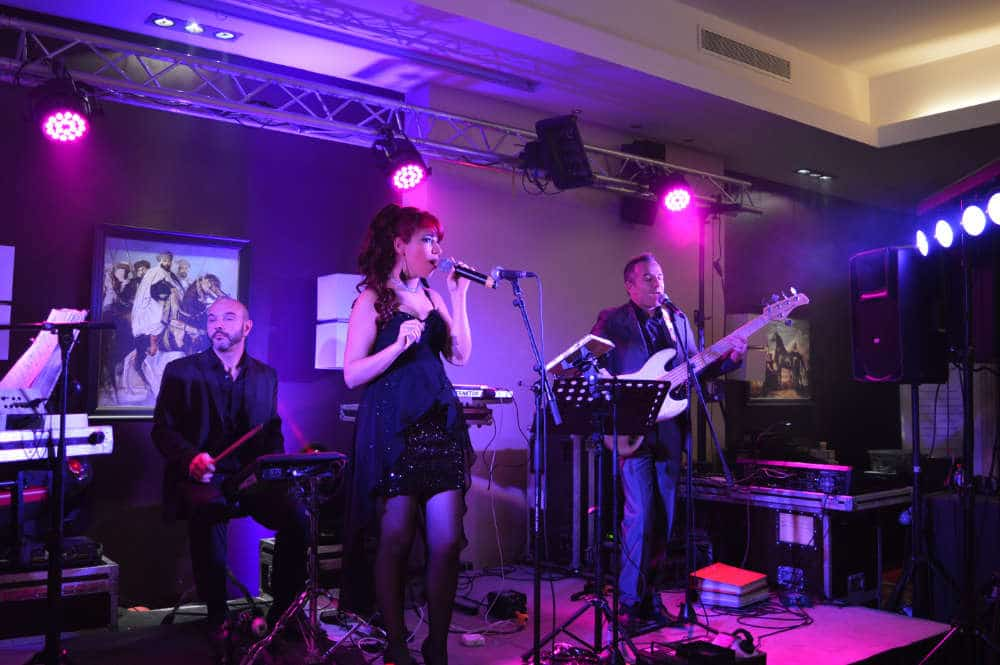 soiree-groupe-live