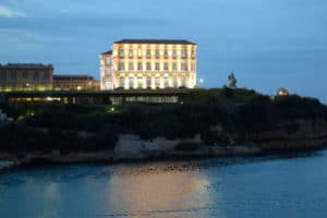 palais-pharo-soiree-marseille