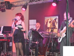 provence-evenement-soiree-live-1