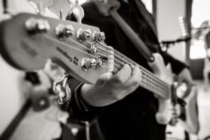 soiree-musique-live