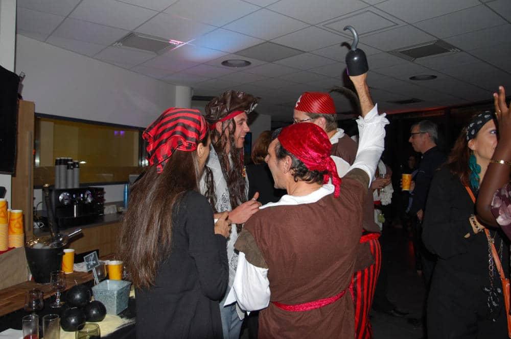 soiree-pirate-marseille
