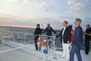 soiree-vip-catamaran