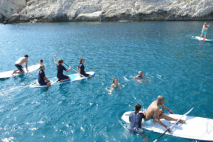 stand-op-paddle-marseille