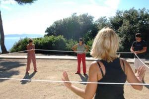 team-building-distanciation