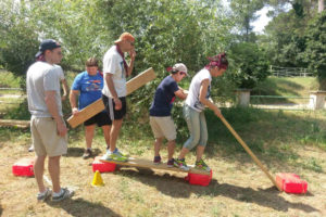 teambuilding-provence-olympiades