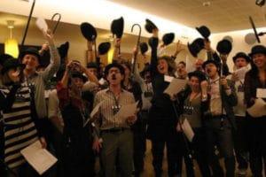 teambuilding-aix-en-provence-chant