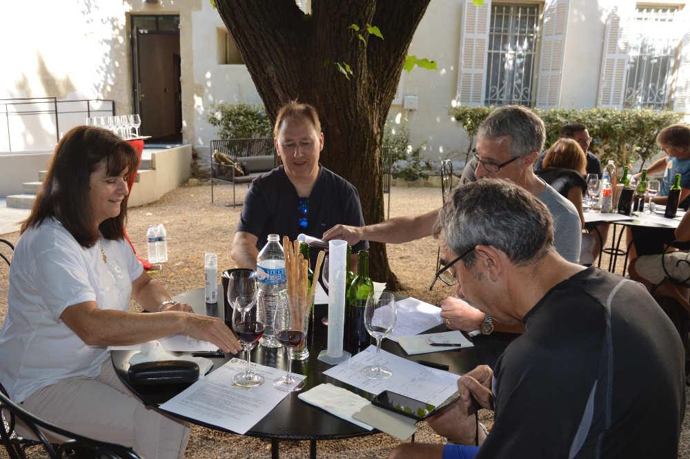teambuilding-arles-atelier-vin