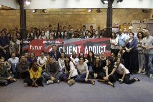 teambuilding-creatif-aix-en-provence