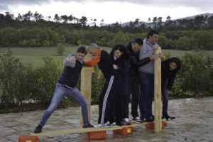 pont-croco-olympiades