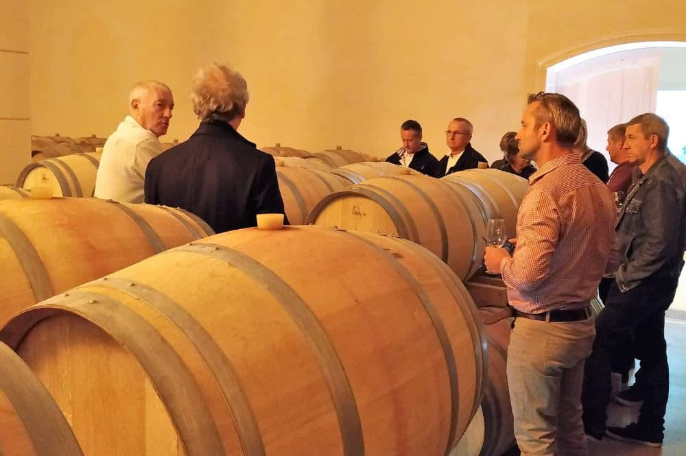 incentive-vin-aix-en-provence
