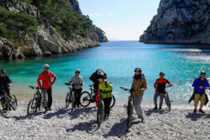 groupe-vtt-calanques